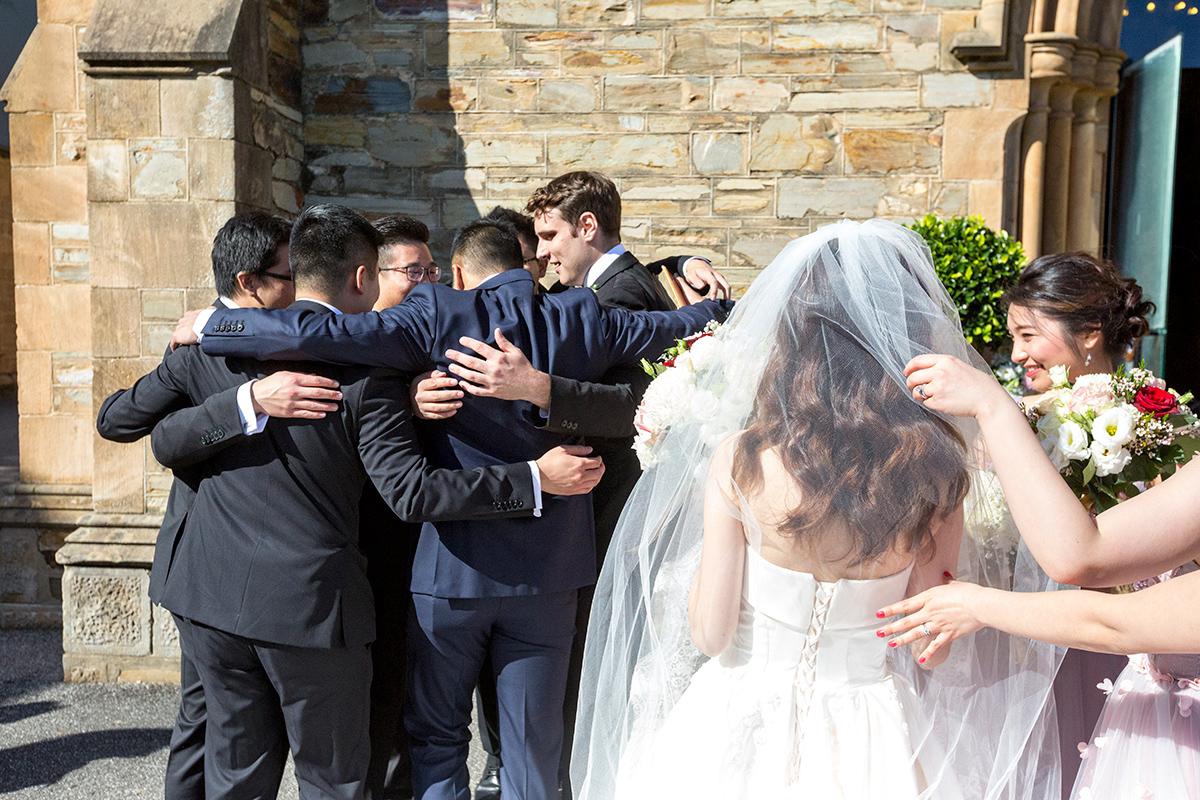 st-peters-college-wedding-0065.jpg