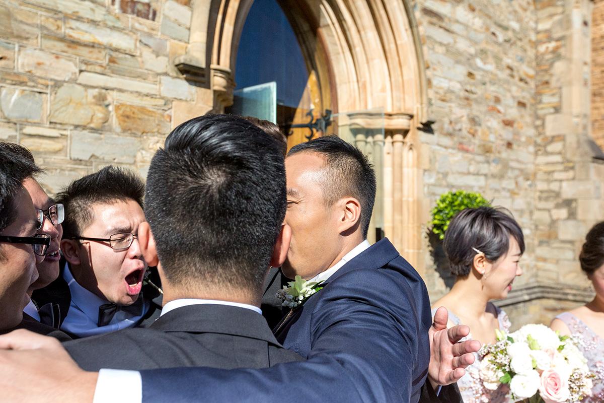 st-peters-college-wedding-0066.jpg
