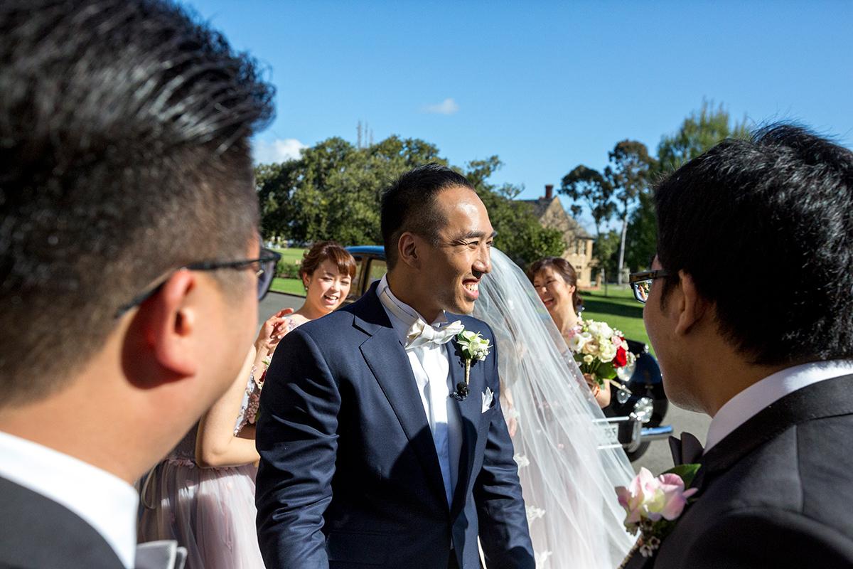 st-peters-college-wedding-0067.jpg