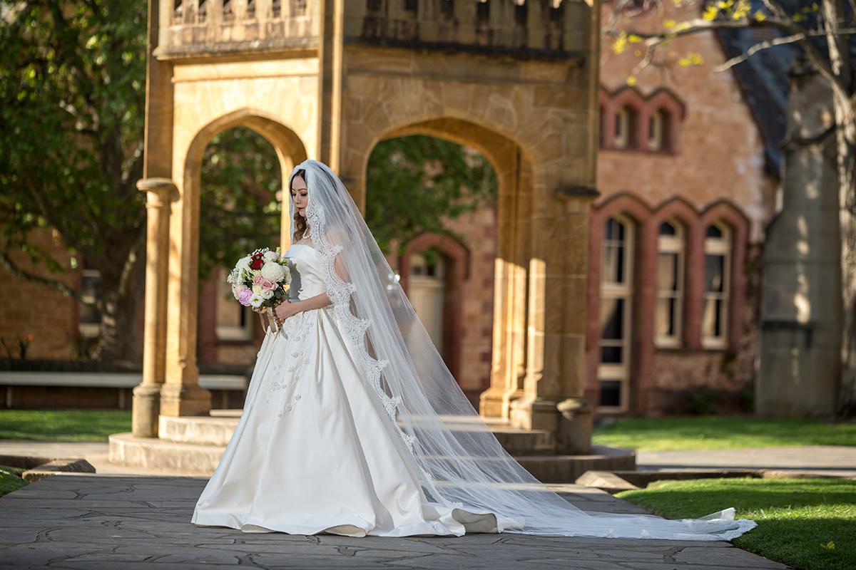 st-peters-college-wedding-0069.jpg