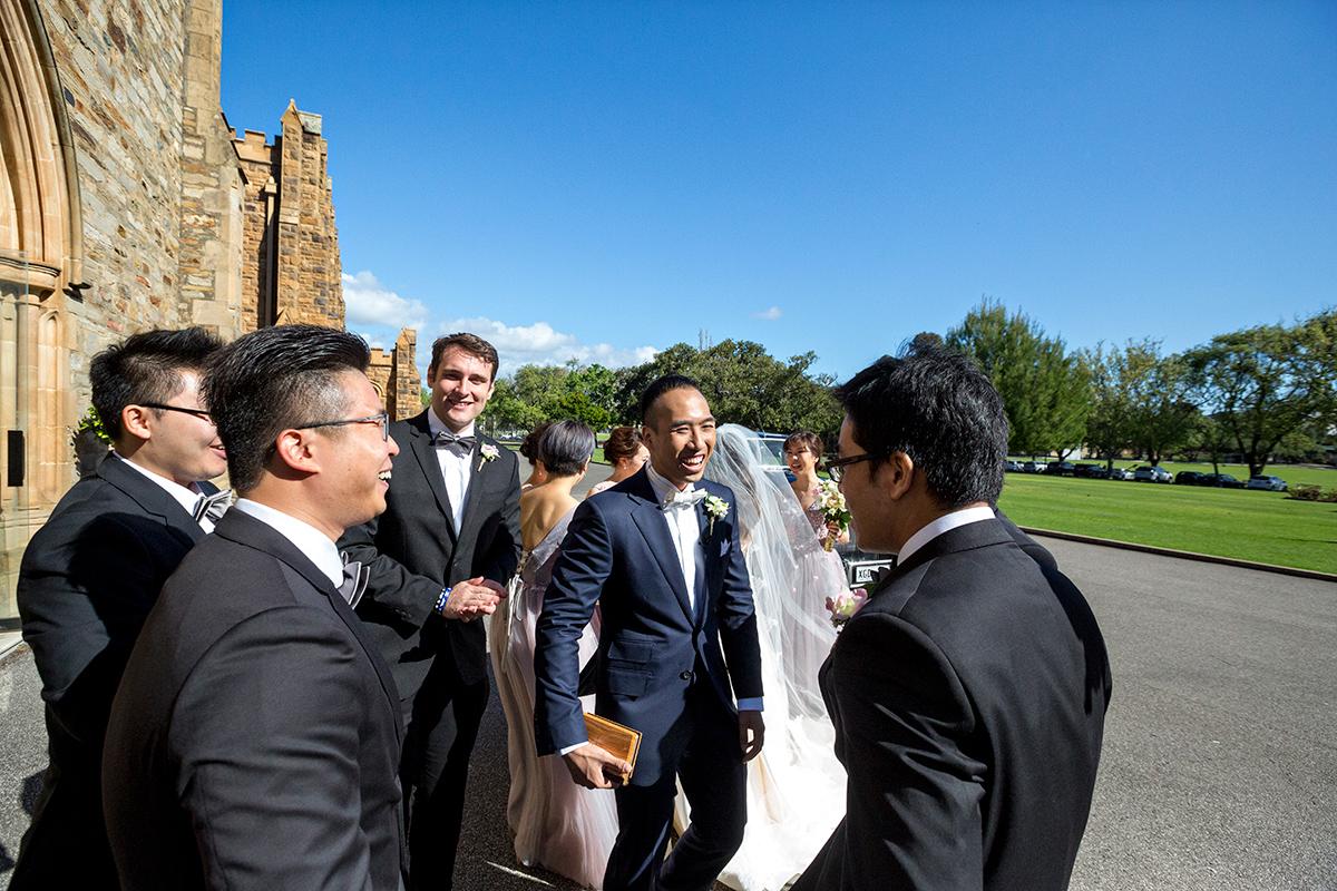 st-peters-college-wedding-0068.jpg
