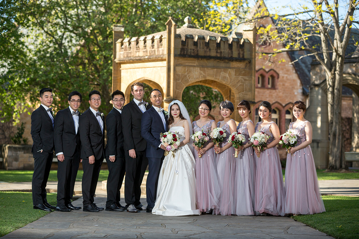 st-peters-college-wedding-0070.jpg