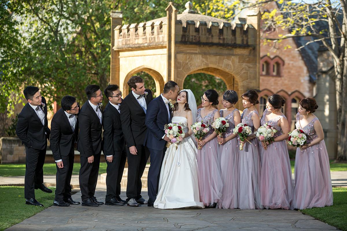 st-peters-college-wedding-0071.jpg