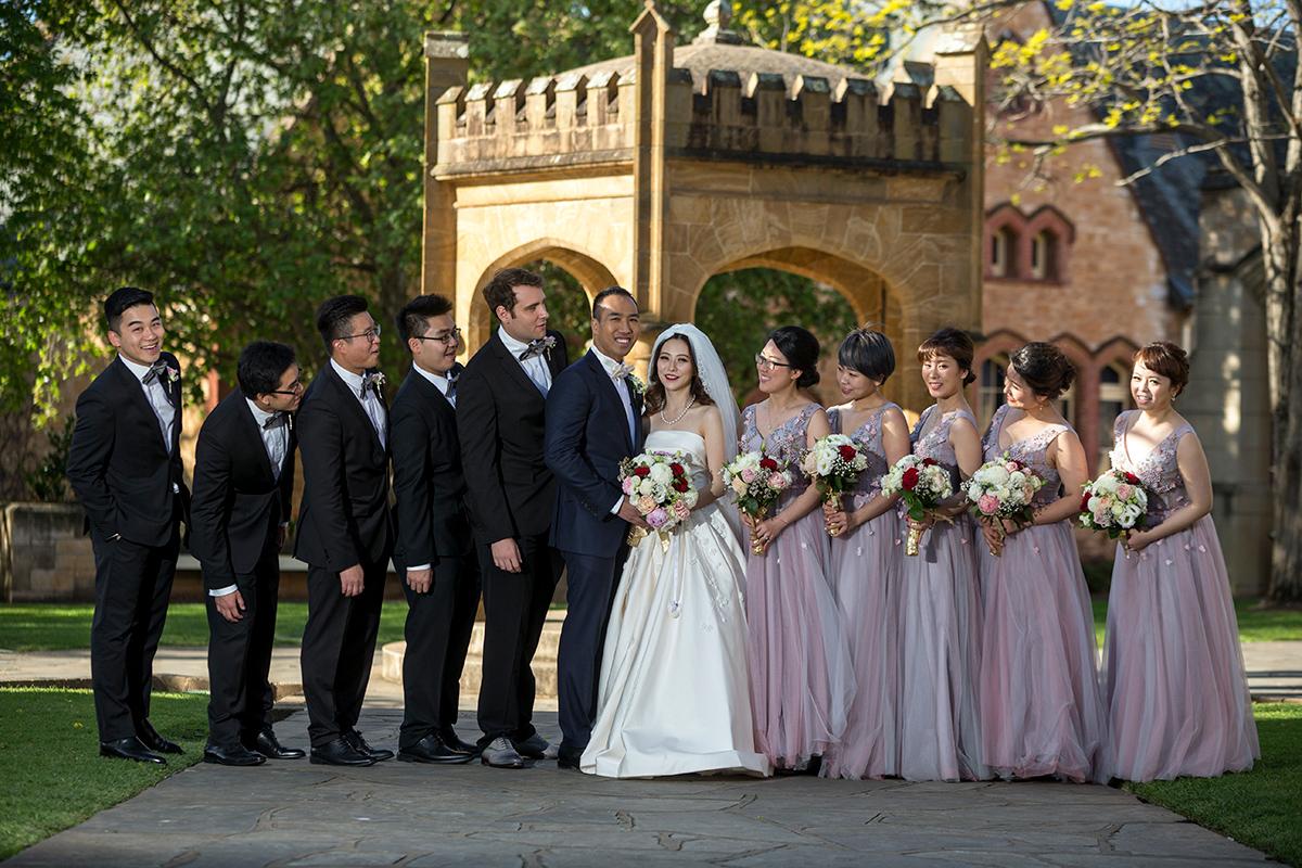 st-peters-college-wedding-0072.jpg