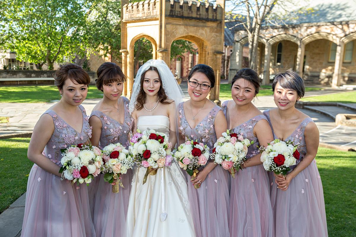 st-peters-college-wedding-0073.jpg