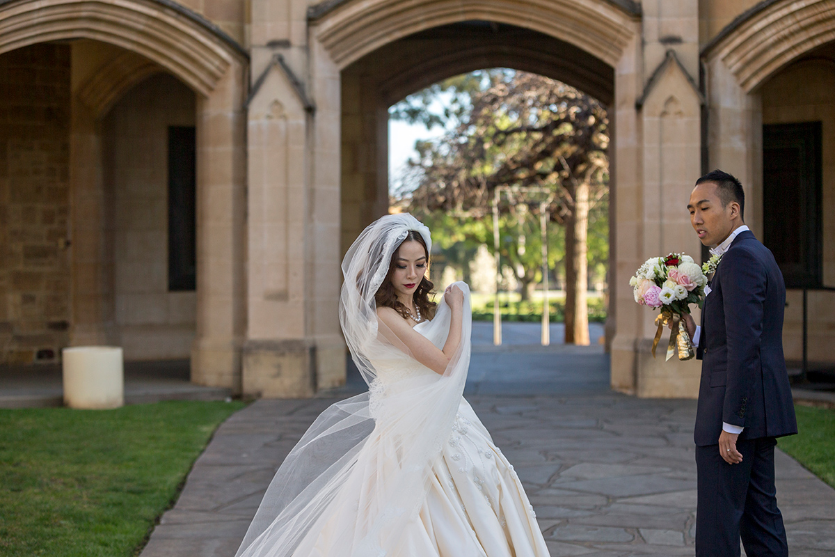 st-peters-college-wedding-0074.jpg