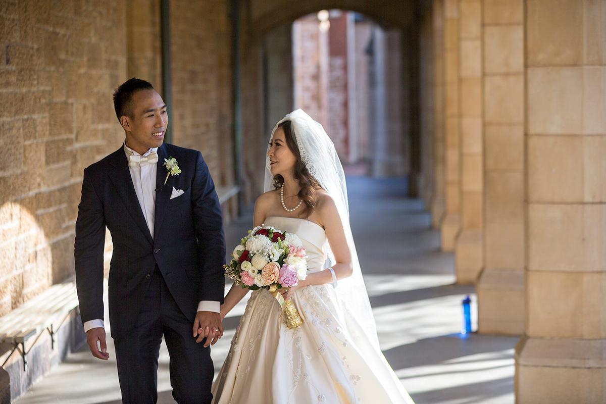 st-peters-college-wedding-0075.jpg