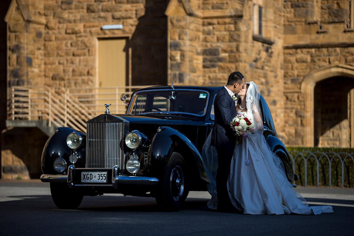 st-peters-college-wedding-0076.jpg
