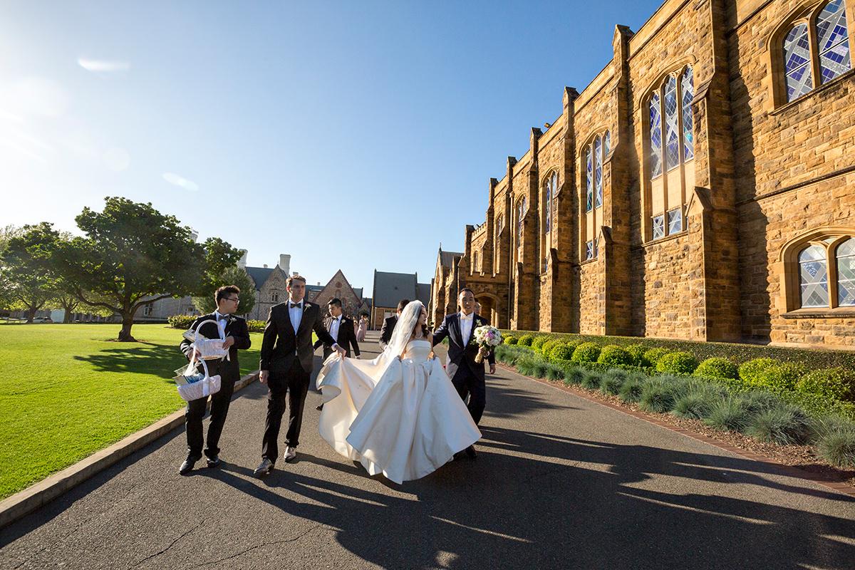 st-peters-college-wedding-0077.jpg
