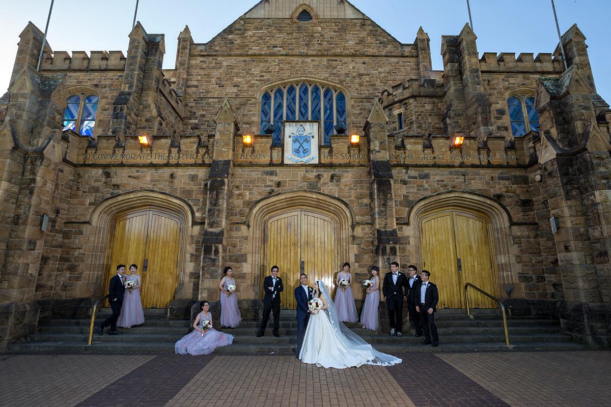 st-peters-college-wedding-0079.jpg