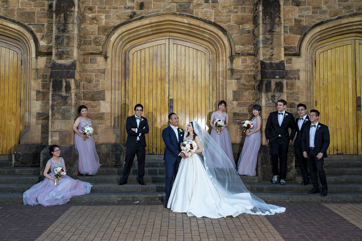 st-peters-college-wedding-0080.jpg