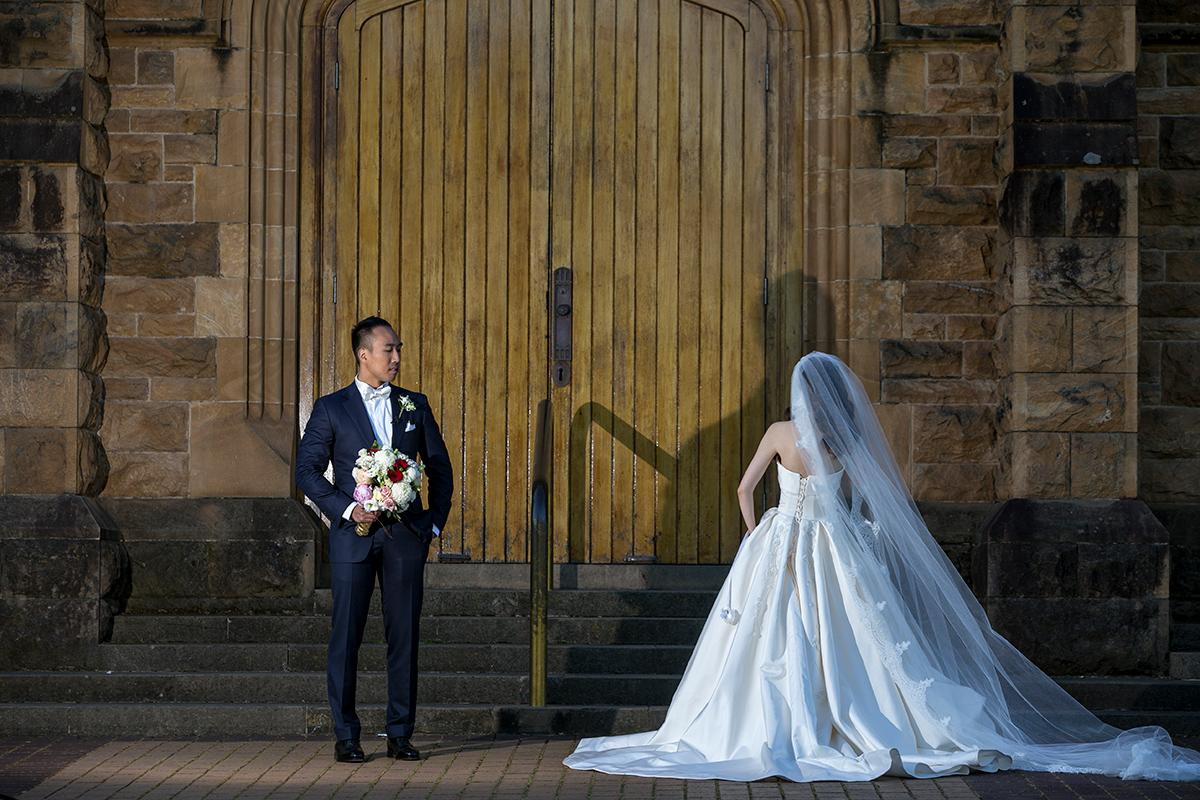 st-peters-college-wedding-0081.jpg
