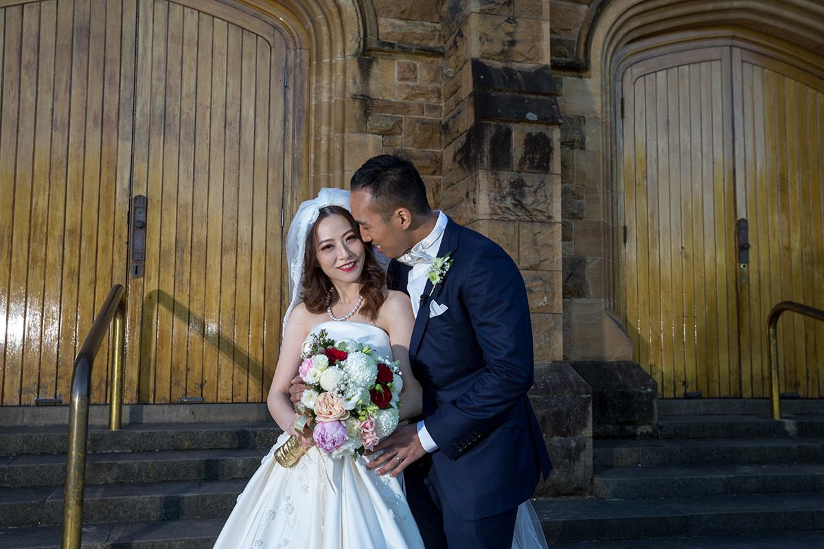 st-peters-college-wedding-0083.jpg