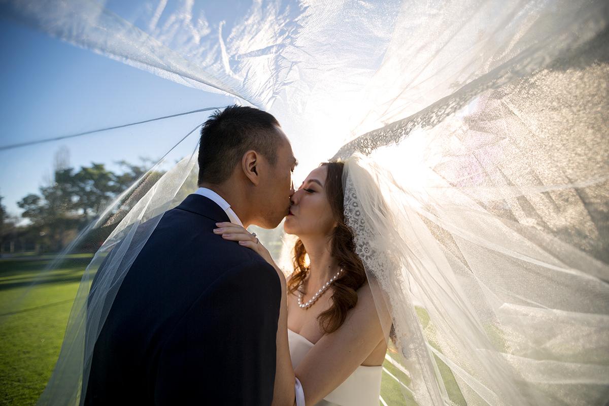 st-peters-college-wedding-0088.jpg