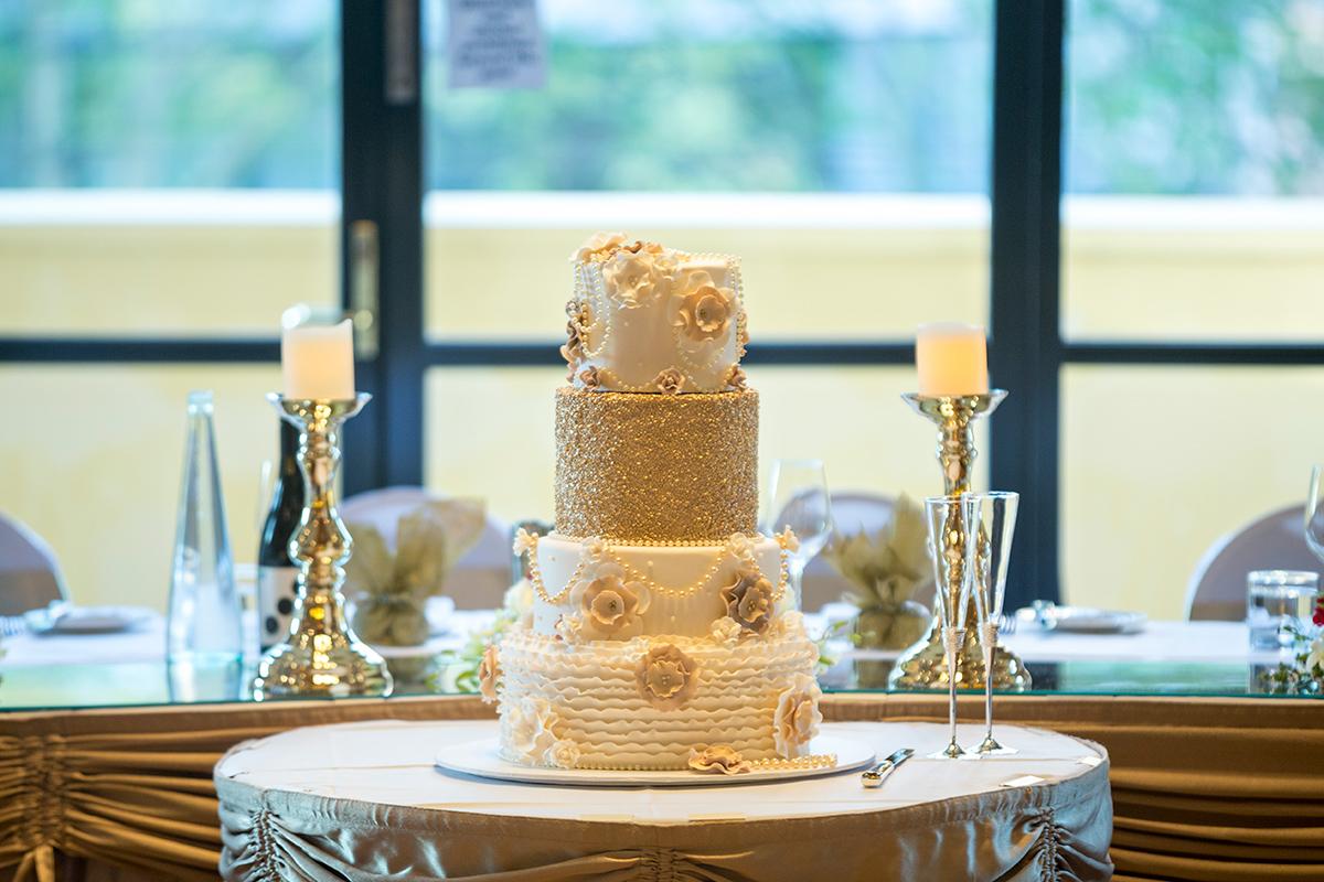 st-peters-college-wedding-0090.jpg