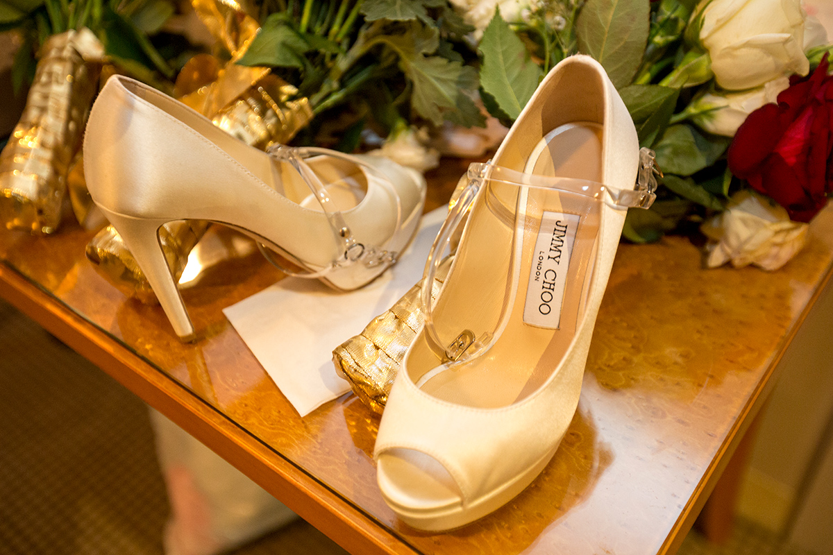 st-peters-college-wedding-0093.jpg