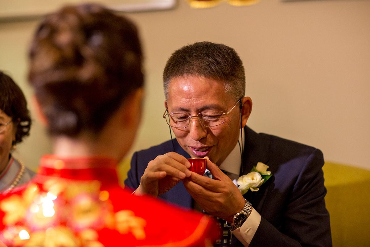 st-peters-college-wedding-0106.jpg