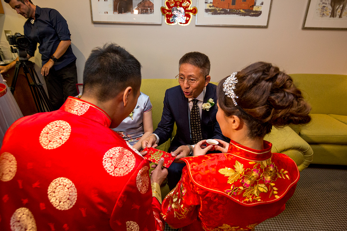 st-peters-college-wedding-0105.jpg