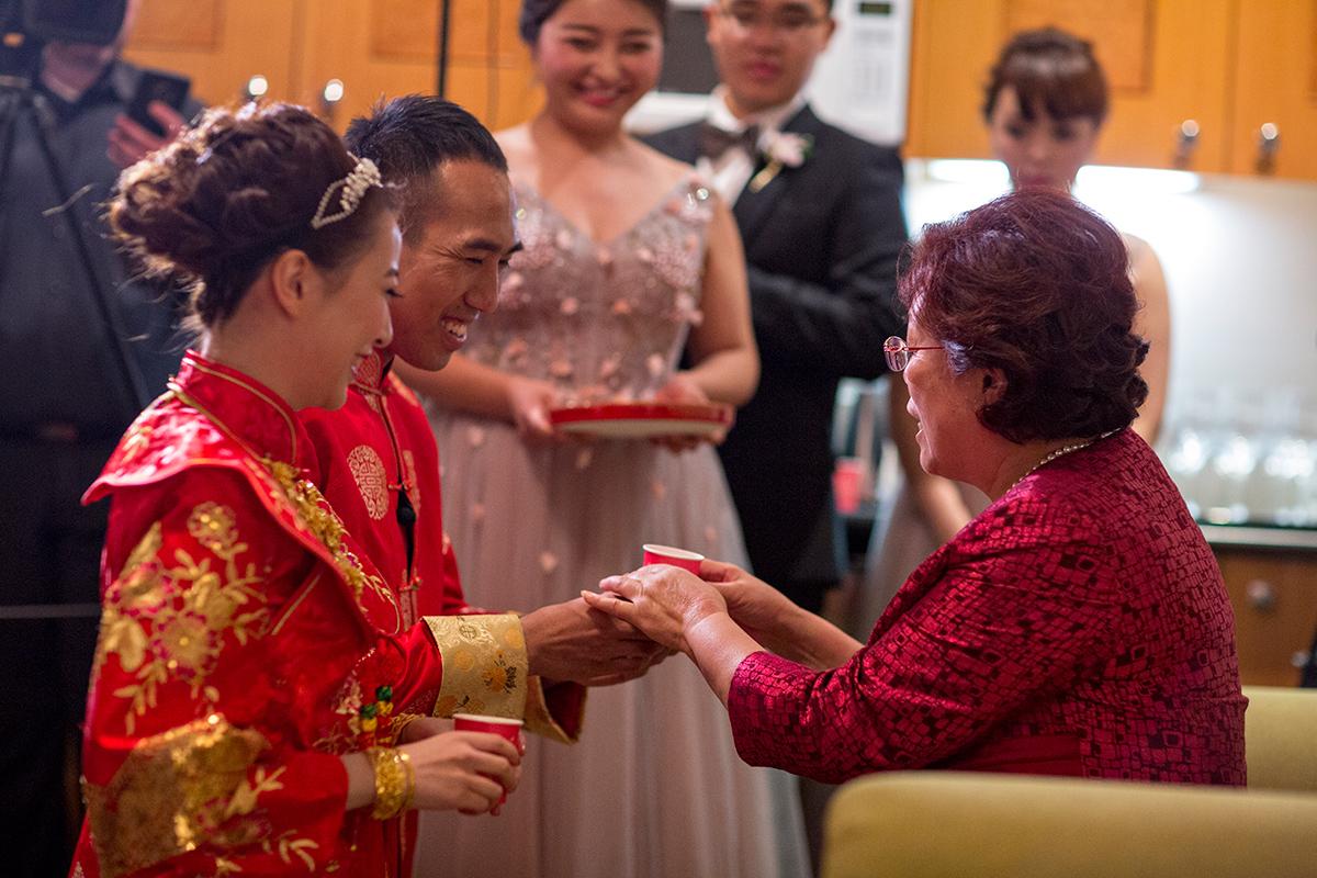 st-peters-college-wedding-0112.jpg