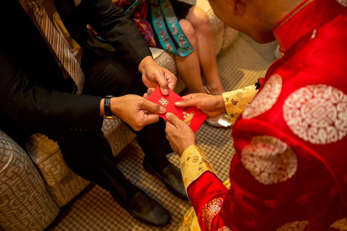 st-peters-college-wedding-0118.jpg
