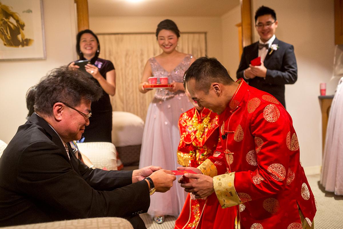 st-peters-college-wedding-0119.jpg