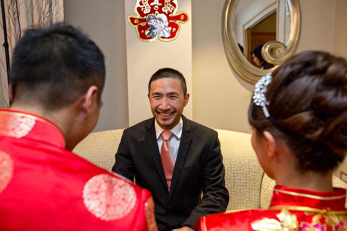 st-peters-college-wedding-0121.jpg