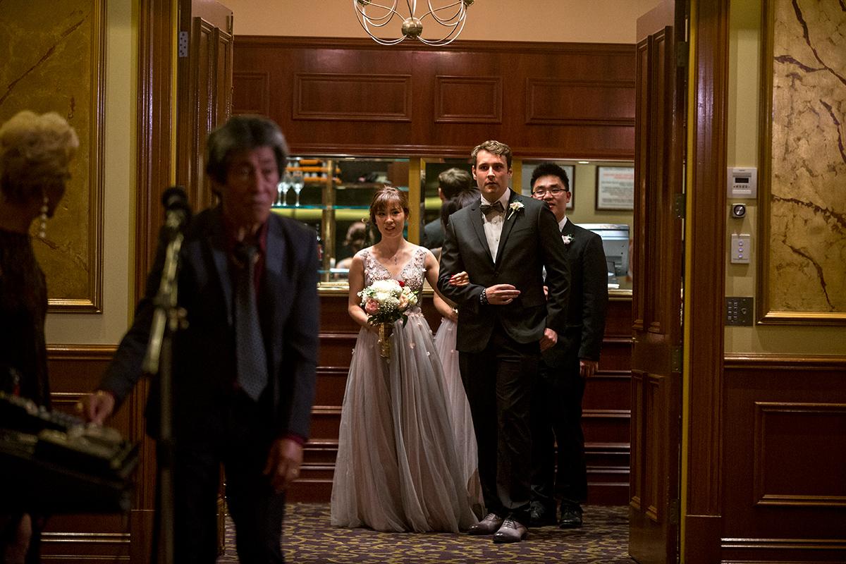 st-sebel-playford-wedding-0006.jpg