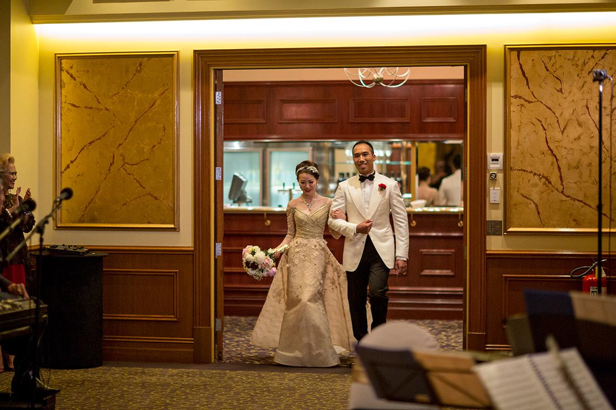 st-sebel-playford-wedding-0007.jpg