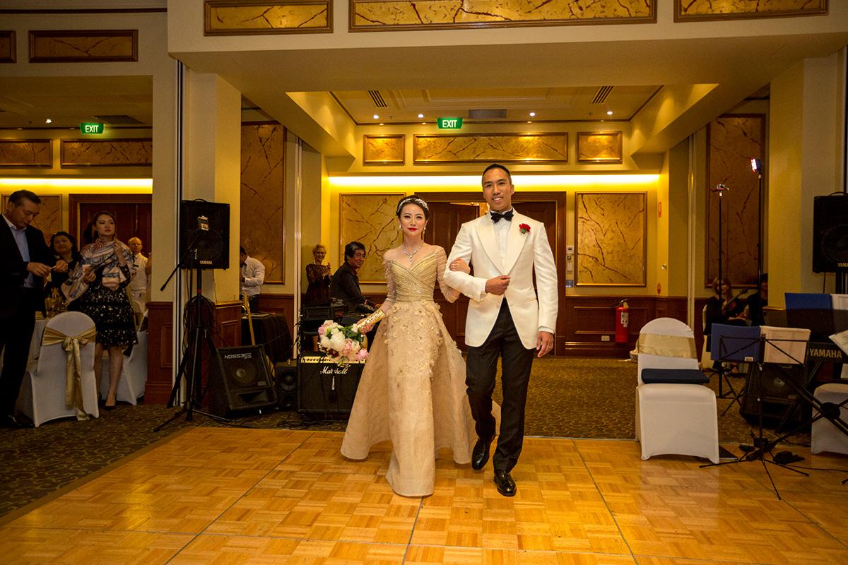 st-sebel-playford-wedding-0008.jpg