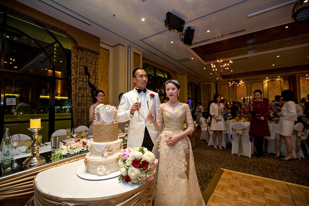 st-sebel-playford-wedding-0009.jpg