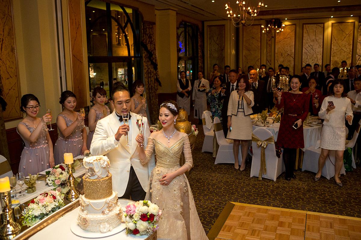 st-sebel-playford-wedding-0010.jpg