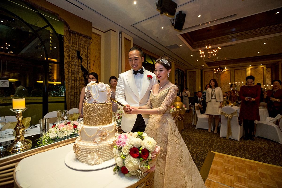 st-sebel-playford-wedding-0011.jpg
