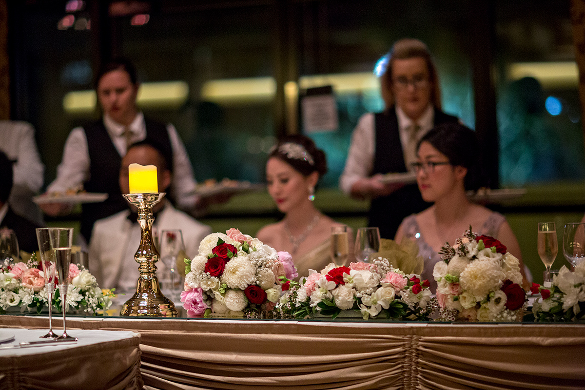 st-sebel-playford-wedding-0012.jpg
