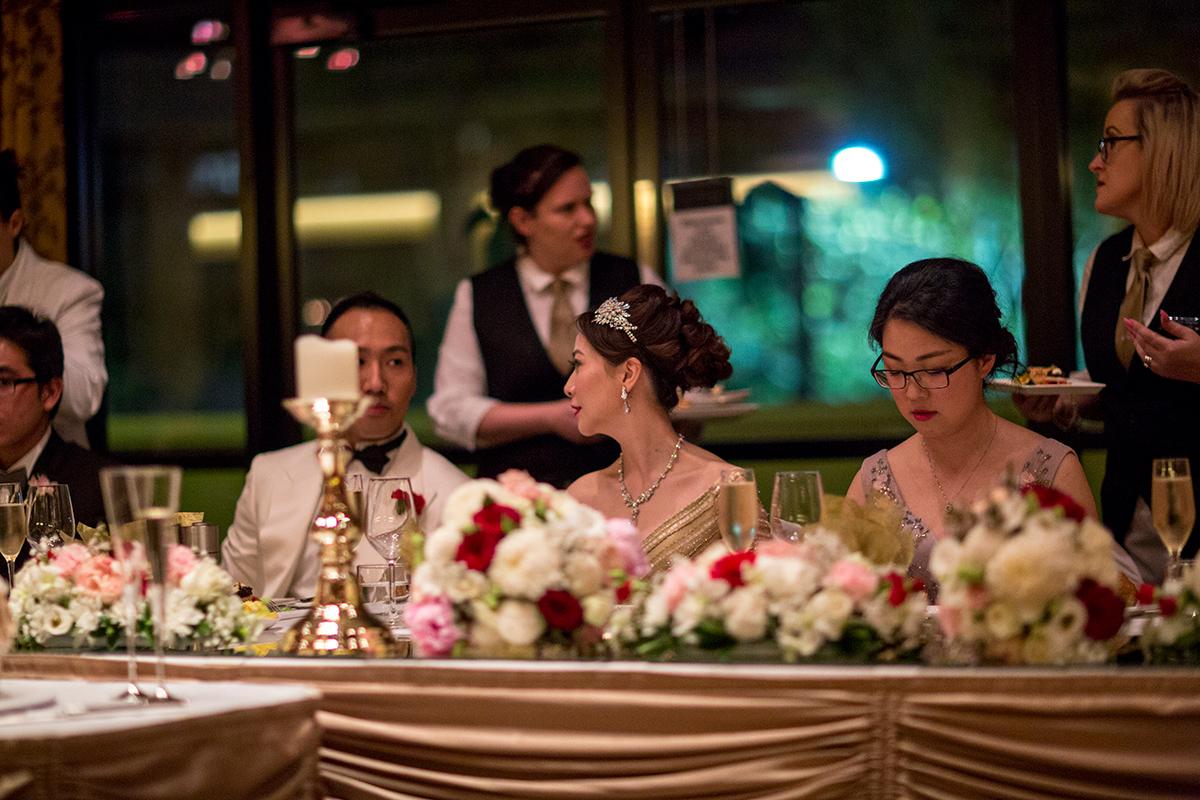 st-sebel-playford-wedding-0013.jpg