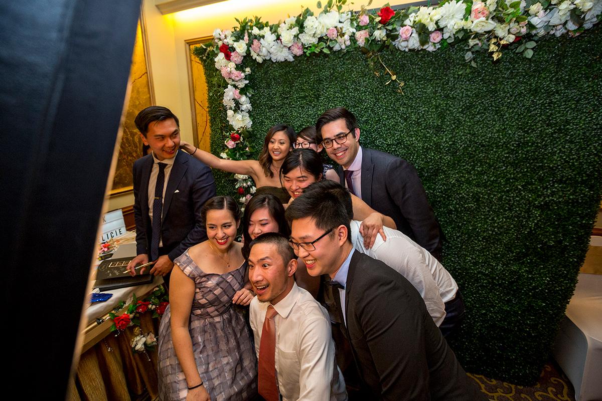 st-sebel-playford-wedding-0016.jpg