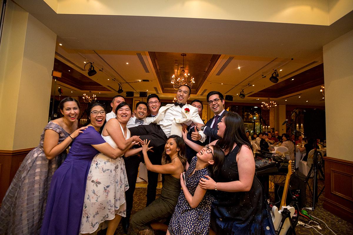 st-sebel-playford-wedding-0019.jpg