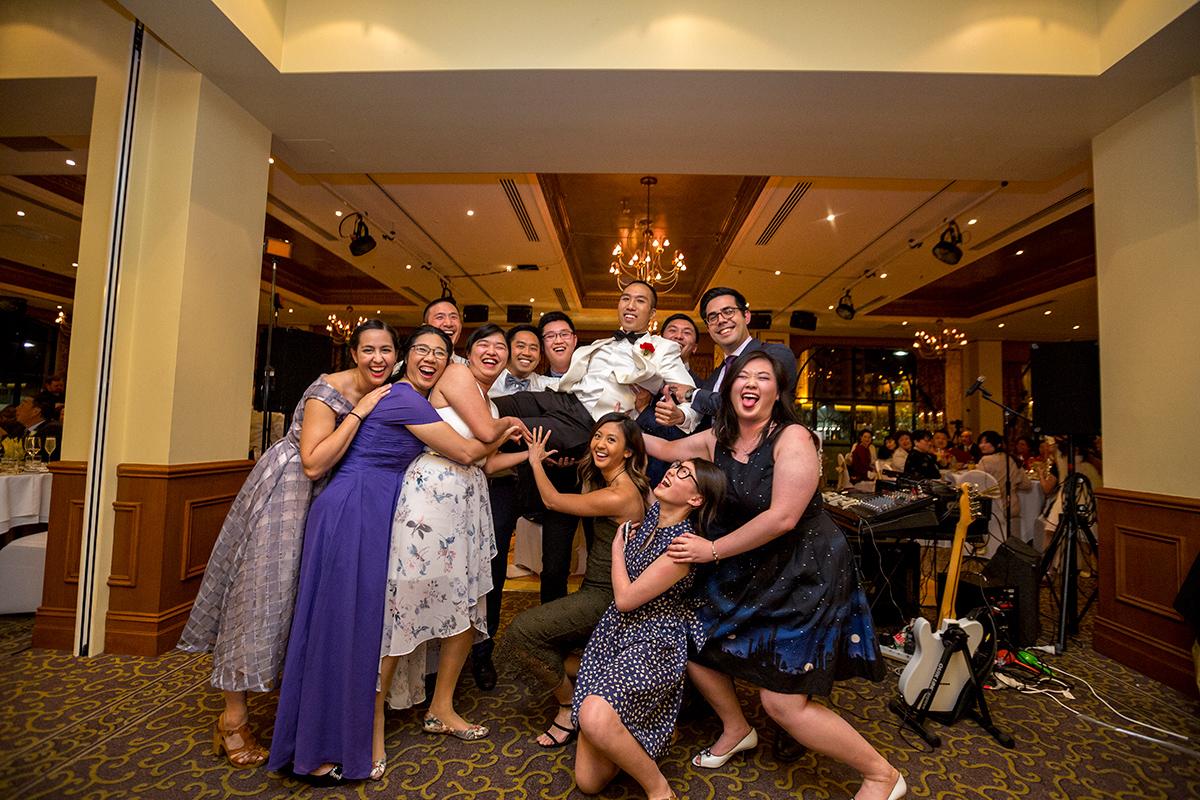 st-sebel-playford-wedding-0020.jpg