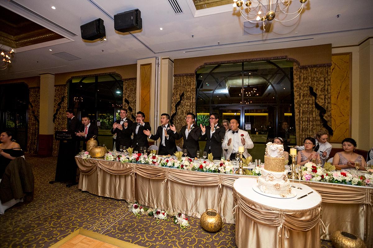 st-sebel-playford-wedding-0023.jpg