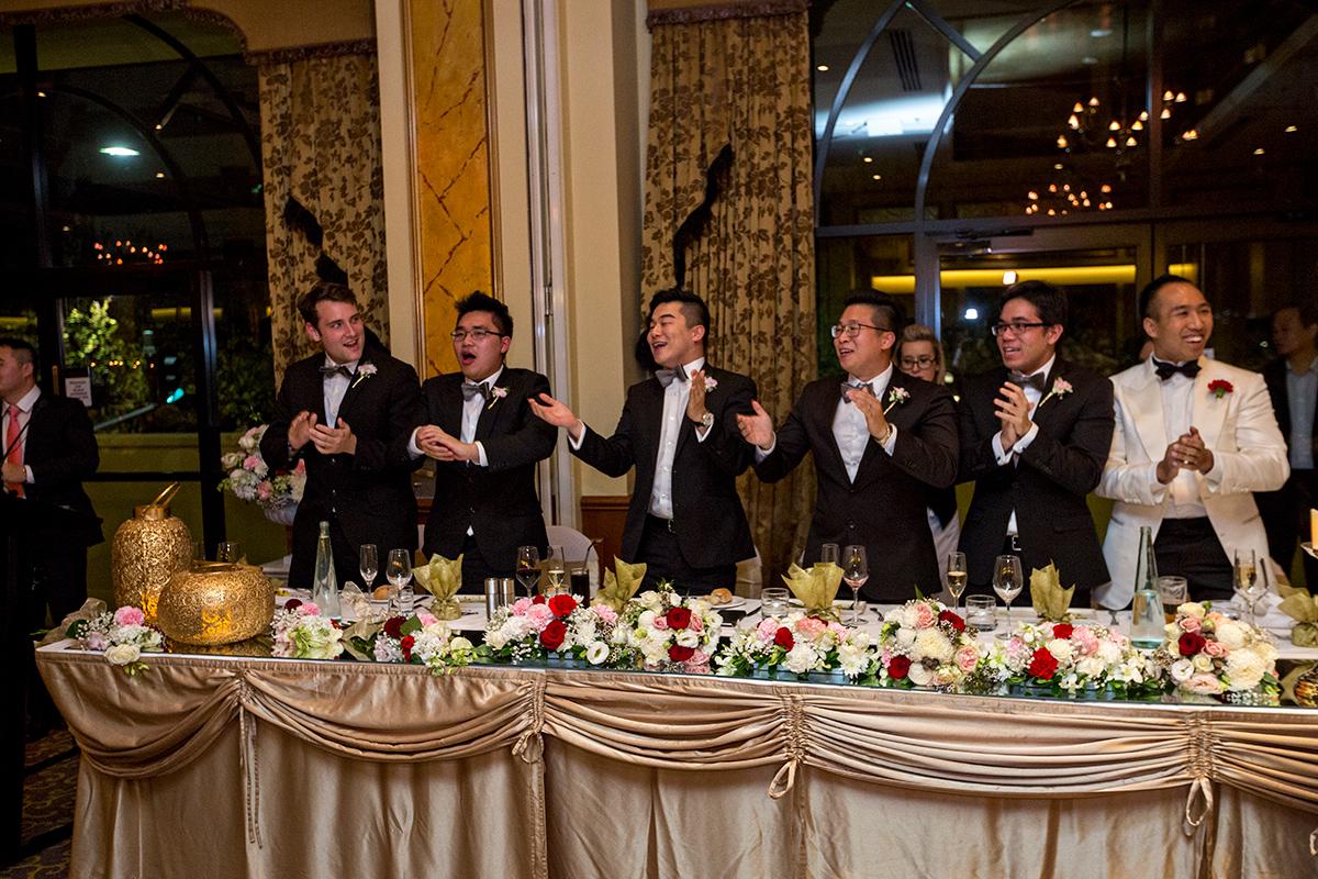 st-sebel-playford-wedding-0024.jpg
