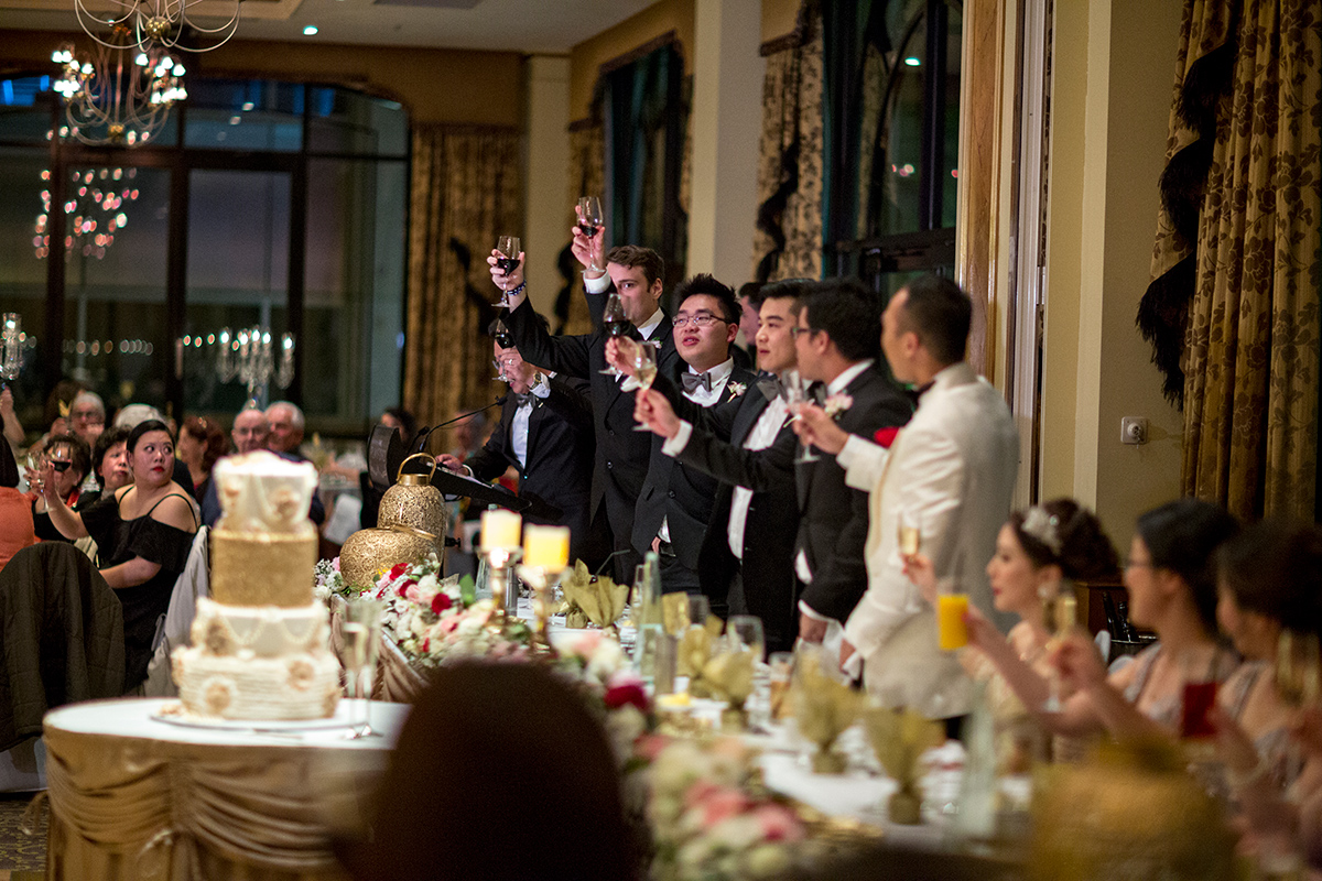 st-sebel-playford-wedding-0034.jpg