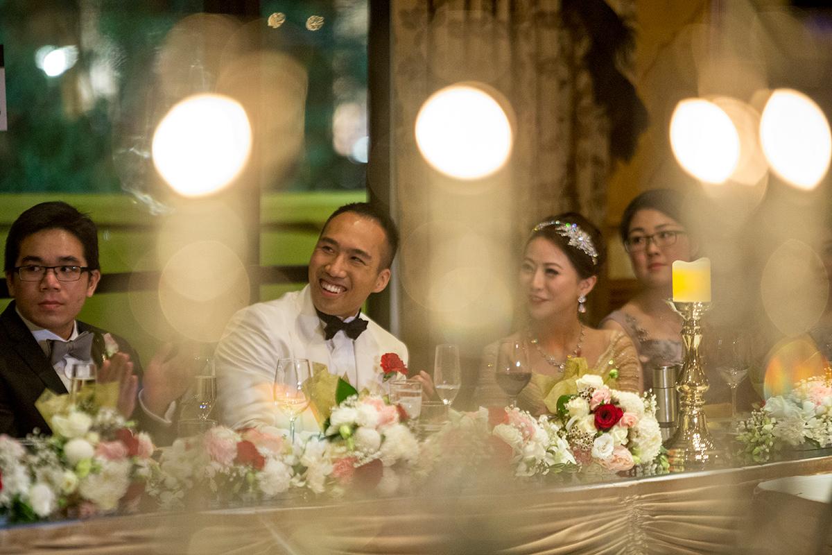 st-sebel-playford-wedding-0040.jpg