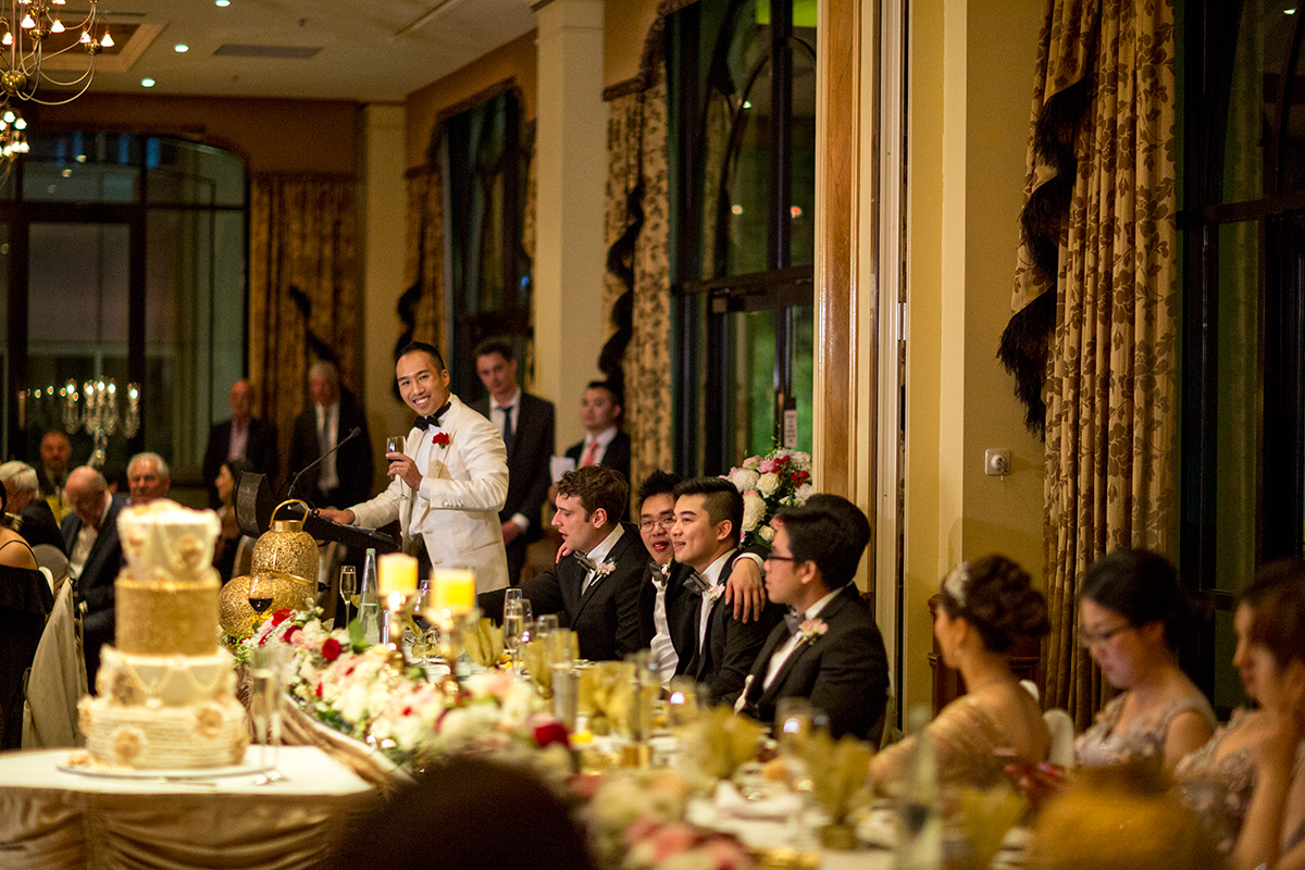 st-sebel-playford-wedding-0043.jpg