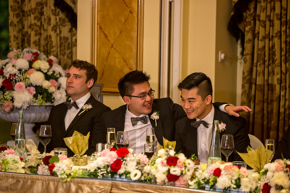 st-sebel-playford-wedding-0044.jpg
