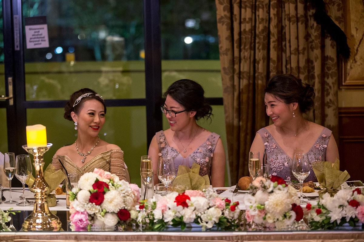 st-sebel-playford-wedding-0045.jpg