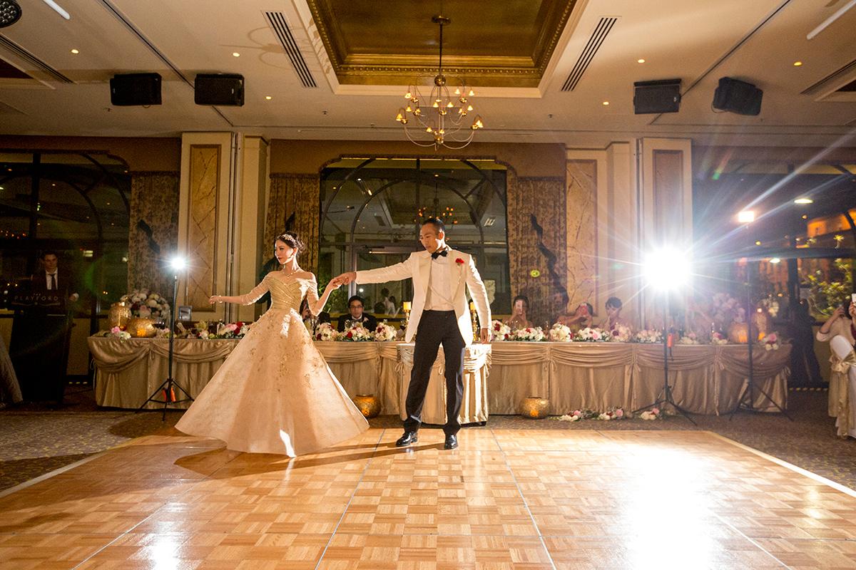 st-sebel-playford-wedding-0049.jpg