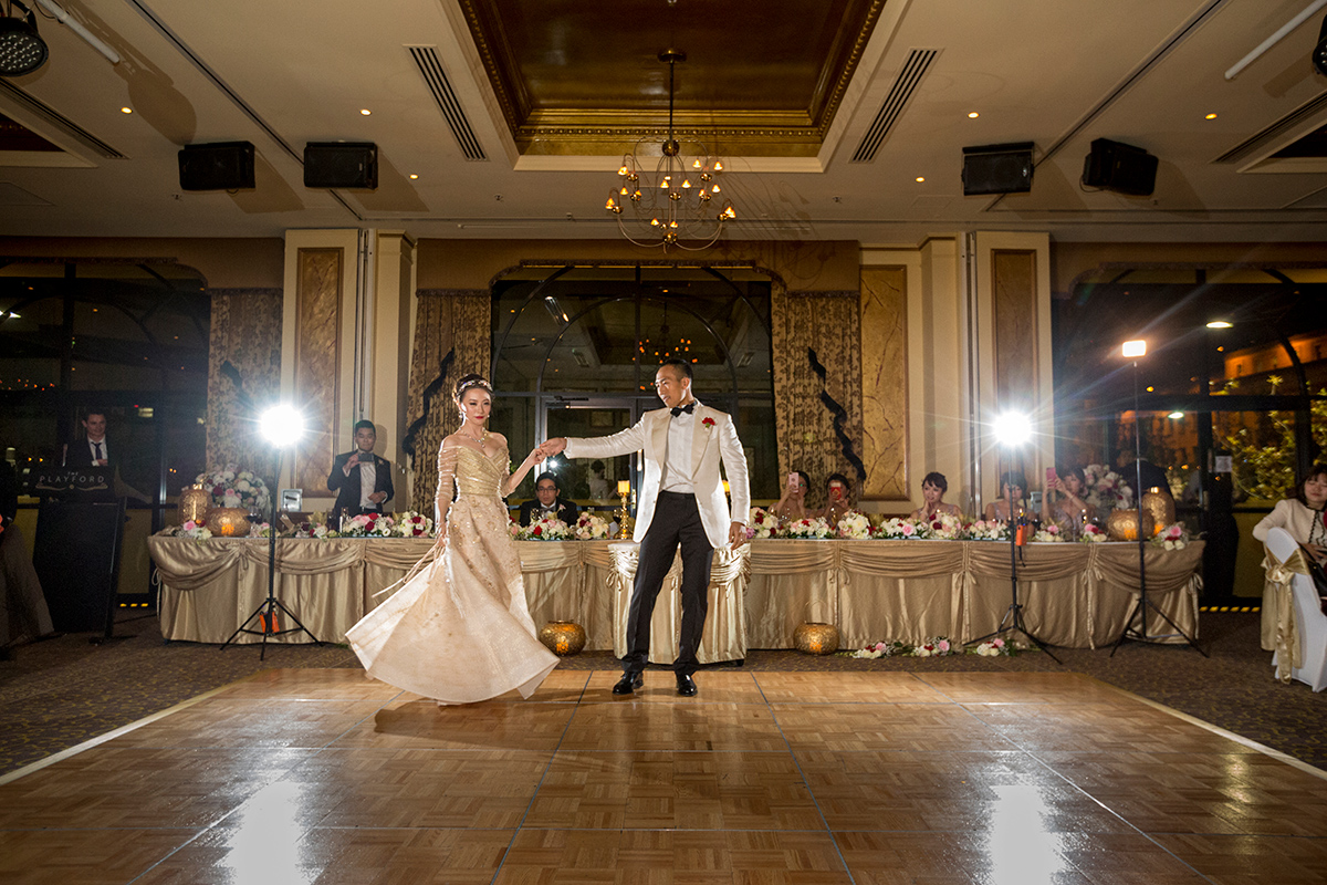 st-sebel-playford-wedding-0050.jpg