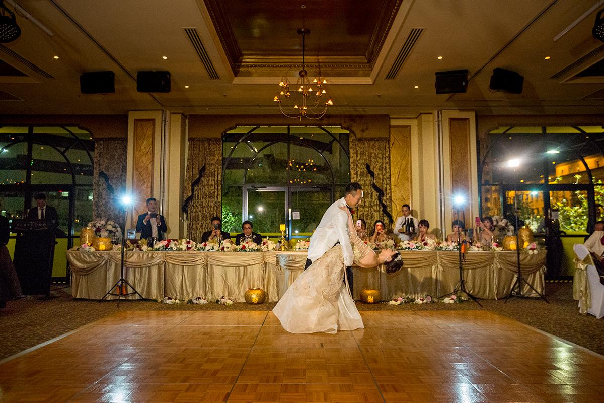 st-sebel-playford-wedding-0051.jpg