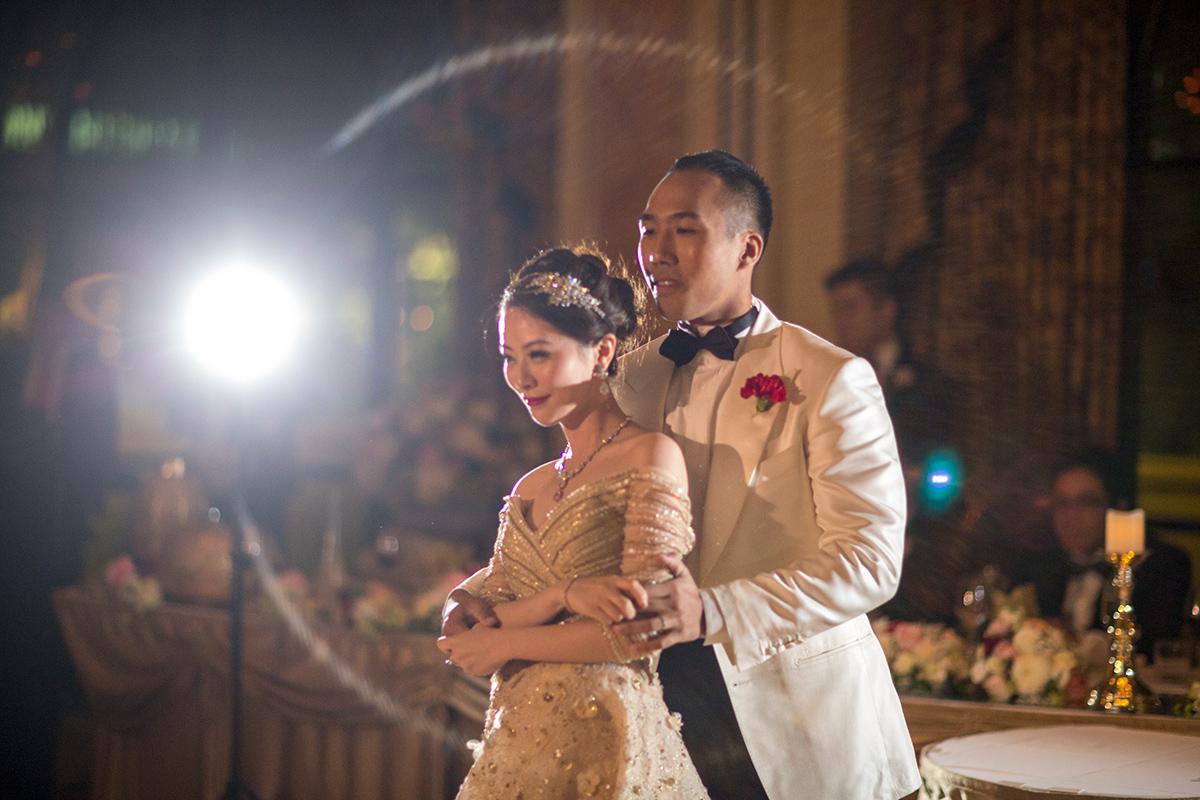 st-sebel-playford-wedding-0052.jpg