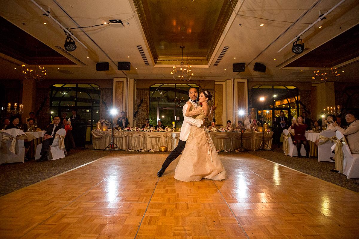 st-sebel-playford-wedding-0054.jpg