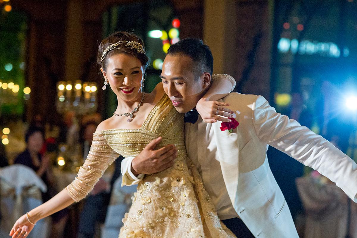 st-sebel-playford-wedding-0055.jpg